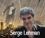 lehman_news