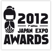 japan_expo_awards_2012_logo