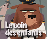 coin_enfants_news31