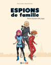 espions_de_famille_couv