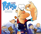 revoila_popeye_couv