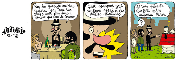 monsieur_strip_autobio