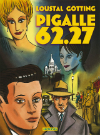 Pigalle 62.27 ***