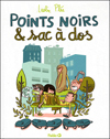 points_noirs_et_sac_a_dos_couv