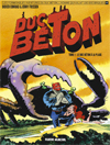 Duc Bton #1 