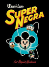 Super Negra ****
