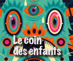 coin_enfants_news32