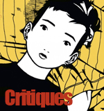 critiques_21septembre_news