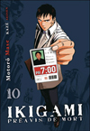 ikigami10_couv