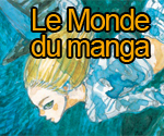 monde_manga_news24