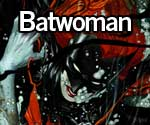 selection_comics_batwoman_news