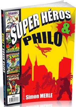 super-heros_et_philo_couv