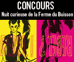 concours_nuit_curieuse2012_news