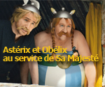 asterix_majeste_news