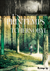 Un printemps  Tchernobyl ****