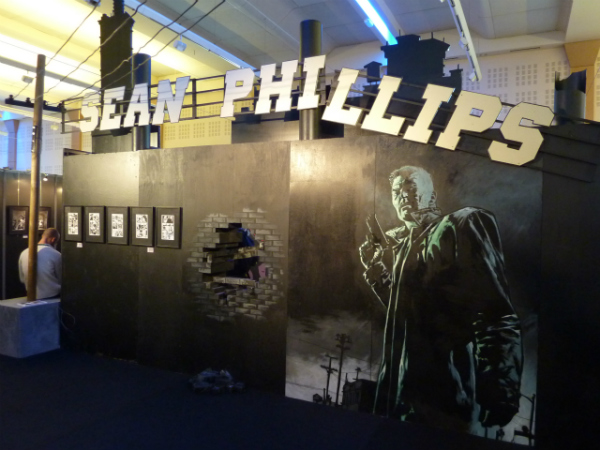 phillips_1-jpg
