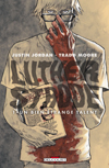 Luther Strode #1 ***