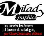 milady_graphics_news