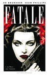 fatale1_couv