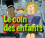 coin_enfants_news34
