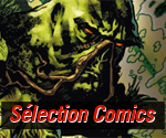 selection_comics_swamp_news