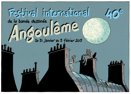 angouleme2013-dp