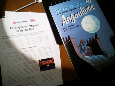 angouleme2013_prix