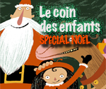 coin_enfants_noel2012_news