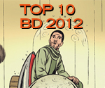 top10_bd2012_news