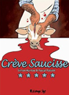 creve_saucisse_couv