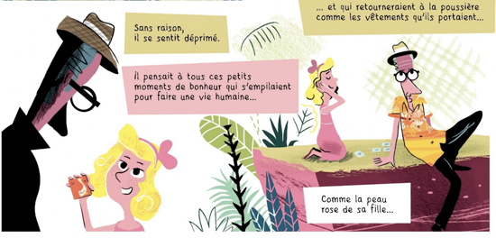 souvenirs_de_lempire_de_latome_image2.jpg