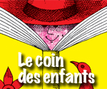 coin_enfants_news35
