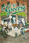 The Grocery #2 ****