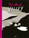 Heartbreak Valley ***