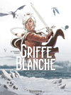 Griffe blanche #1 **