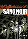 Sang noir, la catastrophe de Courrires **