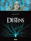 Destins #4-5 ***