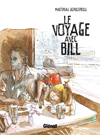 le_voyage_avec_bill_couv