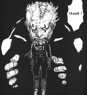 dorohedoro_image