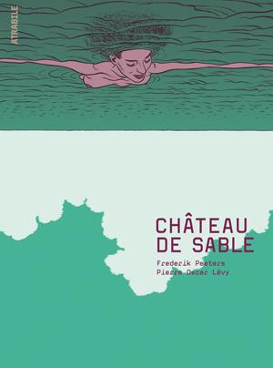 ete_chateau_de_sable_couv.jpg