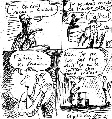 de_gaulle_croquis