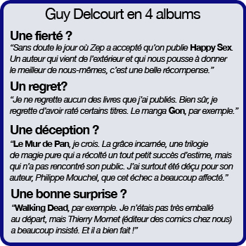 delcourt_citations