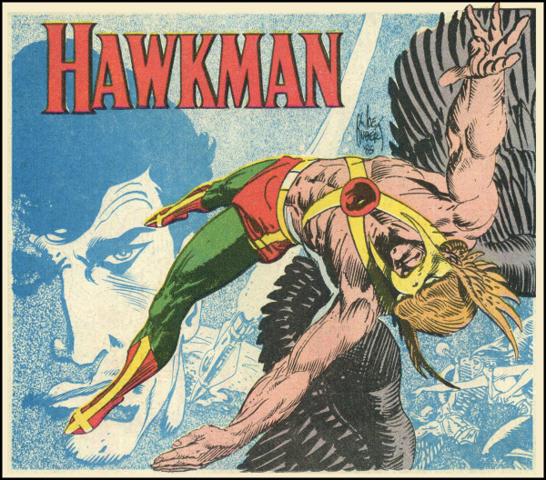 kubert_hawkman