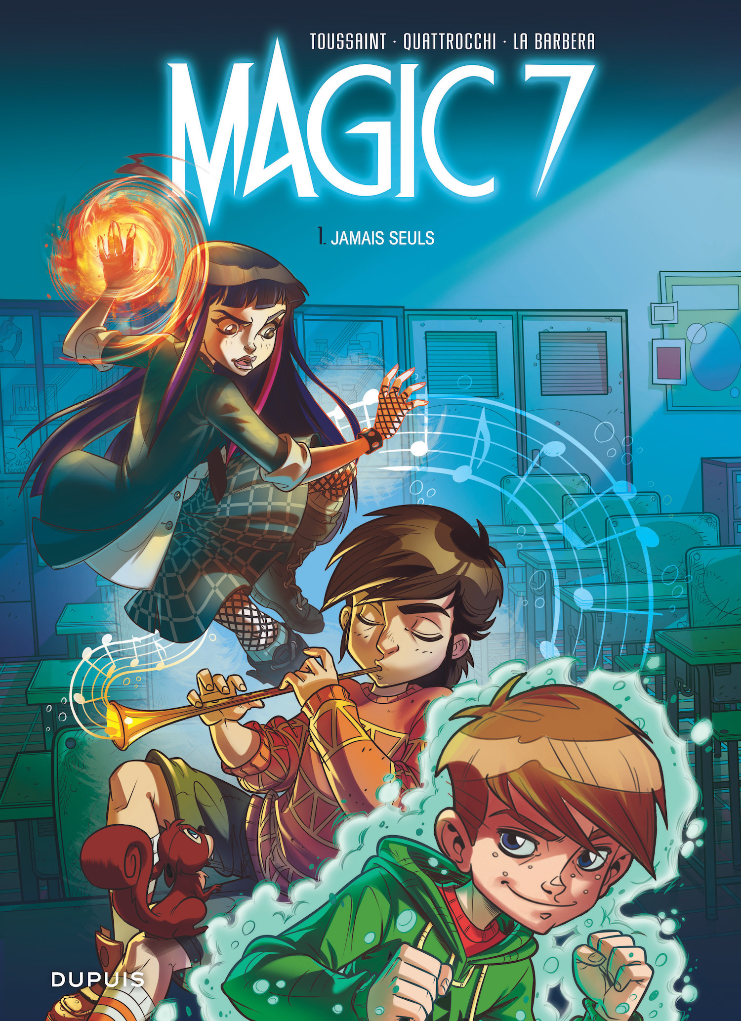 """Résultat de recherche d'images pour """"magic bd"""""""