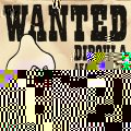 dipoula-wanted-733329.jpg