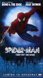 spiderman_broadway_poster.jpg