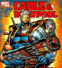 marvel_cable.jpg