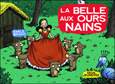belle_aux_ours_nains_couv.jpg