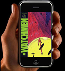 iphone_watchmen.jpg
