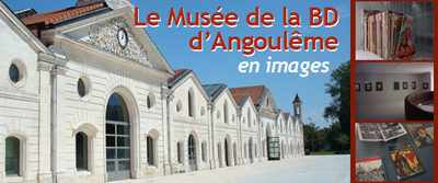 best_of_musee_angouleme.jpg